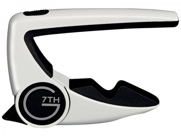 G7th G7th Performance 2 Capo White(限定品)