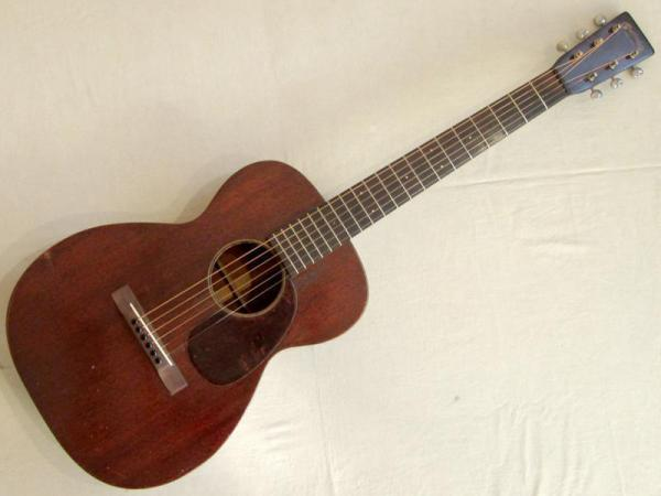 Martin ( マーチン ) O-17 1936年製
