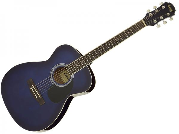 Legend ( レジェンド ) FG-15 (BLS) 【アコースティックギター】