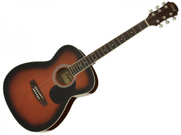 Legend ( レジェンド ) FG-15 (BS) 【アコースティックギター】