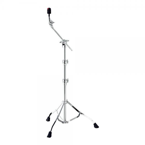 TAMA ( タマ ) HC83BLS Roadpro Light Boom Cymbal Stand【 ブーム ストレート 軽量 ワンタッチ 】