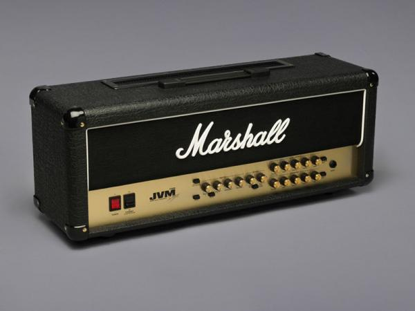 Marshall ( マーシャル ) JVM210H【展示処分特価】