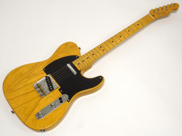 FENDER Japan Exclusive Classic 50s Tele Texas Special / VNT