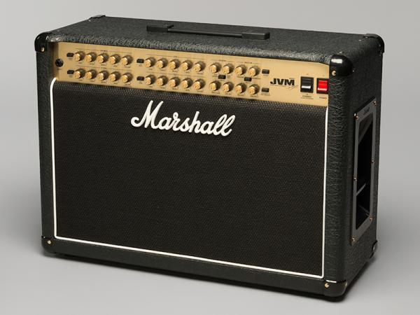 Marshall ( マーシャル ) JVM410C