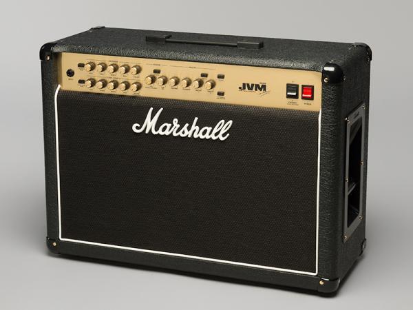 Marshall ( マーシャル ) JVM205C