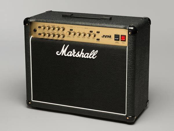 Marshall ( マーシャル ) JVM215C