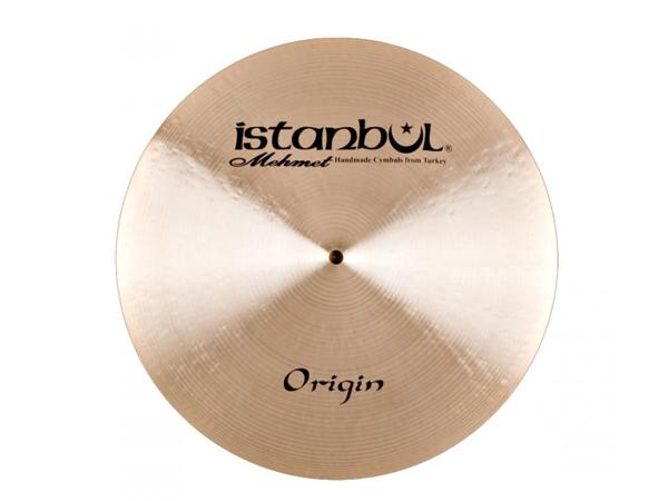 """istanbul Mehmet Origin CRASH 18"""" ☆ イスタンブールメメット オリジン クラッシュ"""