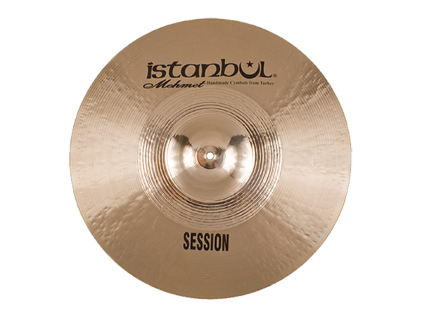 "istanbul Mehmet Session CRASH 18"" ☆ イスタンブールメメット セッション クラッシュ 【受注オーダー品/注文後3~6ヶ月】"