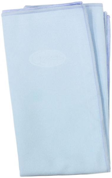 Aria ( アリア ) ポーラーフリース素材 クリーニングクロス CC-500 お手入れ 楽器 管楽器 弦楽器 メンテナンス クロス カラー ピンク ネイビー ブルー 他