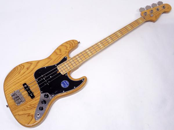 momose MJB2-STD / M Natural