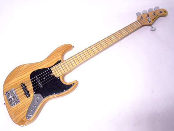 MOON JB-5-323OX OLD Natural <当店オリジナルカスタムモデル>