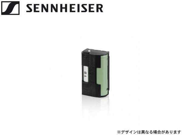 SENNHEISER ( ゼンハイザー ) BA 2015 ◆ SKM・SK 2000 / G3 / G4 用 ニッケル水素充電池 (1個)