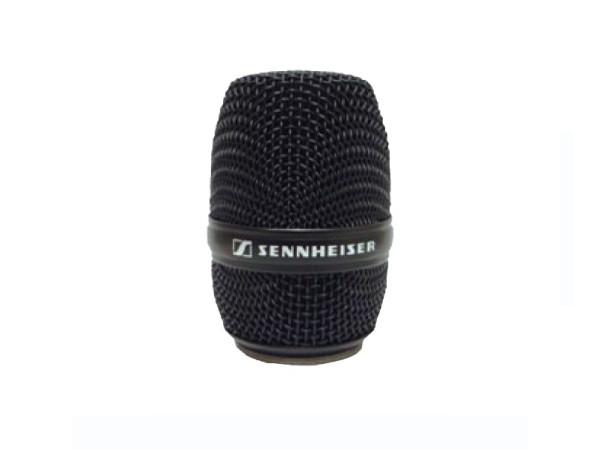 SENNHEISER ( ゼンハイザー ) MMD 845-1 BK ◆ e845マイクロフォンをベースとして設計されたカプセル