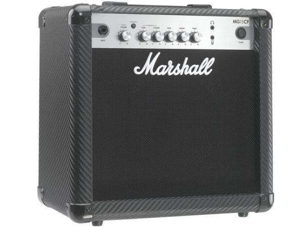 Marshall ( マーシャル ) MG15CF
