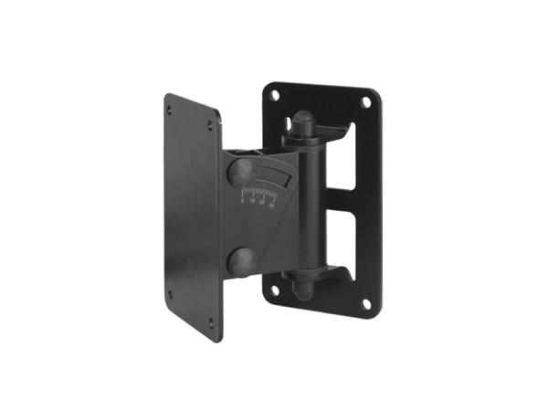 BOSE ( ボーズ ) RMUBRKT-BLK (1個)   ◆  RMUシリーズ用  屋内専用 壁掛けブラケット ブラック