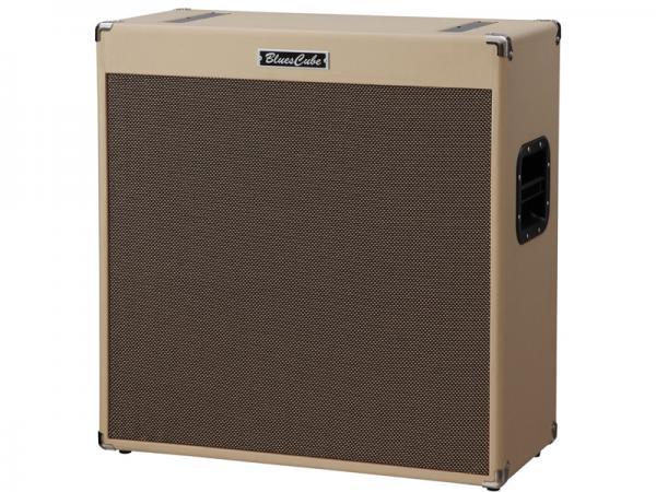 Roland ( ローランド ) Blues Cube Cabinet410 【キャビネット ブルースキューブ】