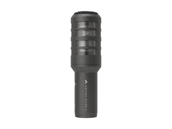 audio-technica ( オーディオテクニカ ) AE2300  ◆ ダイナミックマイク 単一指向性 インストルメントマイクロホン