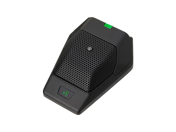 audio-technica ( オーディオテクニカ ) ATW-T1006J ◆ ワイヤレスバウンダリーマイクロホン  ワイヤレストランスミッター
