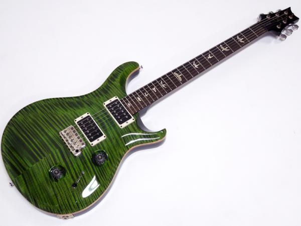 Paul Reed Smith /PRS ( ポールリードスミス ) Custom 24 10 Top 2013 < Used / 中古品 >