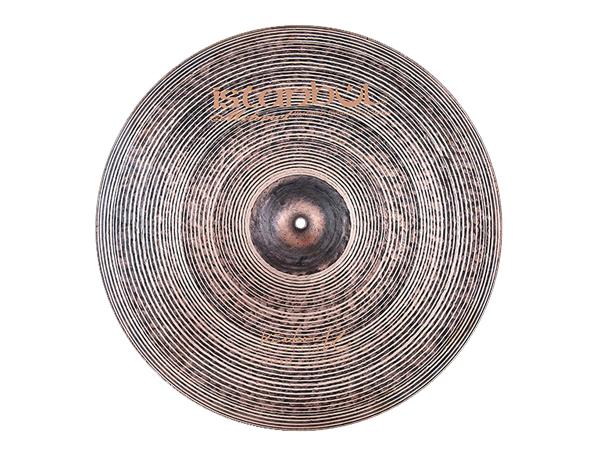 "istanbul Mehmet KIRKOR K Tribute RIDE 22"" ☆ イスタンブールメメット キルコール K トリビュート ライド"