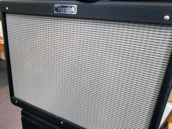 Fender ( フェンダー ) HOT ROD DELUXE III
