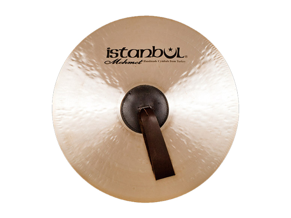 "istanbul Mehmet Concert Series ORCHESTRA 17""(PAIR) ☆ イスタンブールメメット コンサートシリーズ オーケストラ"