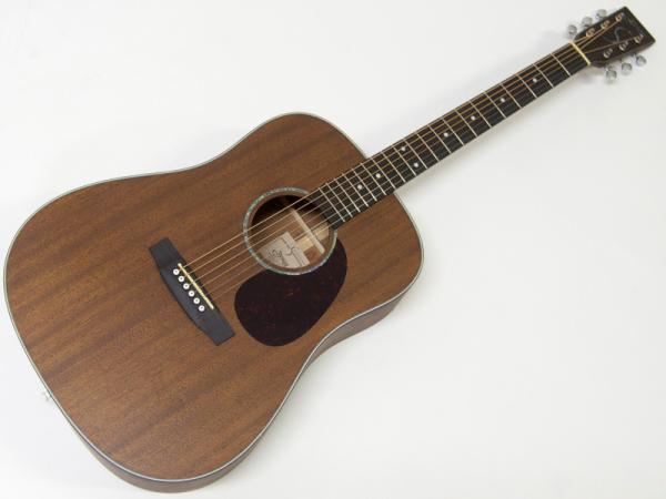 S.Yairi ( エスヤイリ ) YD-4M MH 【アコースティックギター  】