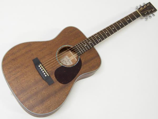 S.Yairi ( エスヤイリ ) YF-4M(MH)   【アコースティックギター  】