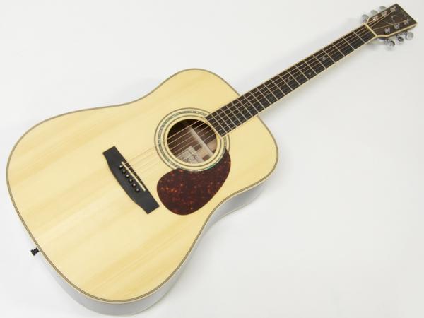 S.Yairi ( エスヤイリ ) YD-5R NAT 【アコースティックギター  】