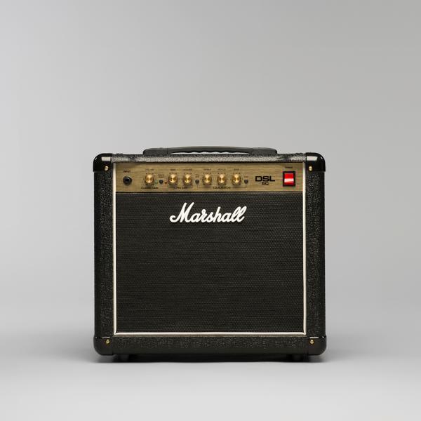 Marshall ( マーシャル ) DSL5C