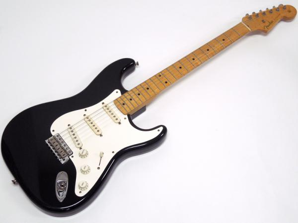 Fender Custom Shop '56 Stratocaster Closet Classic / Black < Used / 中古品 >