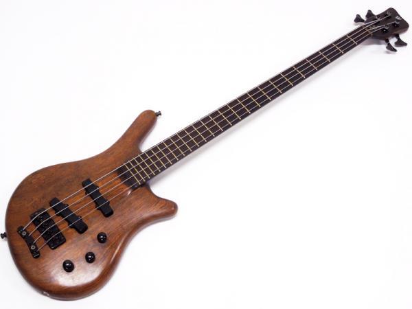 Warwick ( ワーウィック ) Thumb Bass Neck Through 4st '91 < Used / 中古品 >