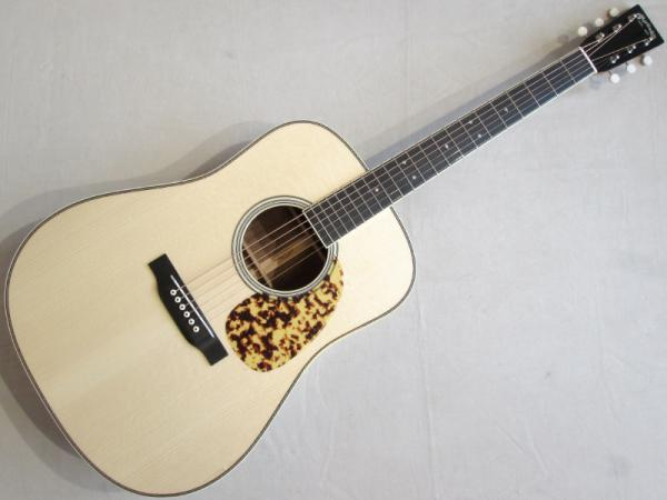 Martin Custom Shop CTM D-28 Clarence White