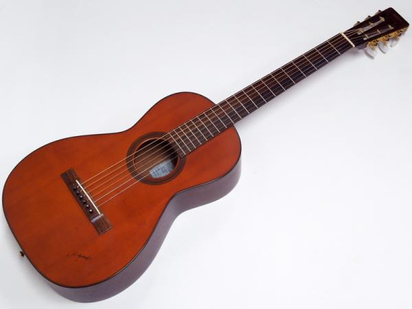 K.Yairi ( ケーヤイリ ) RAG-65 < Used / 中古品 >
