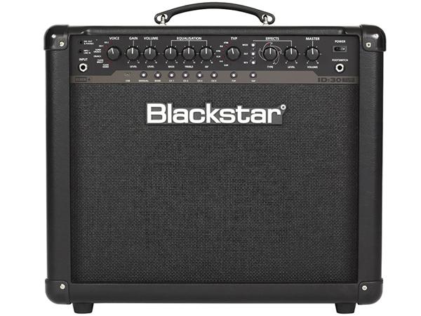 Blackstar ( ブラックスター ) ID:30TVP Combo 【展示入れ替え特価!!】