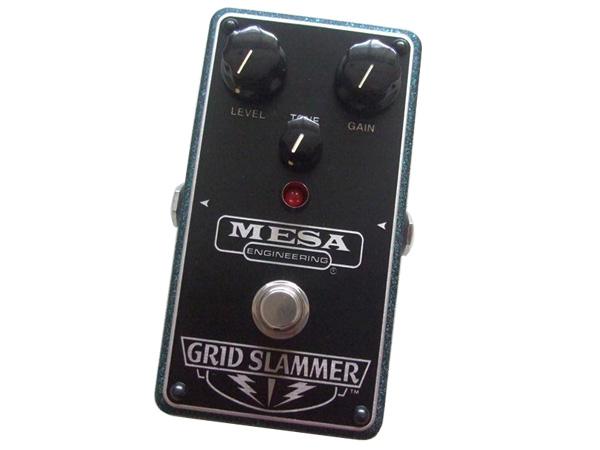 Mesa Boogie ( メサ・ブギー ) GRID SLAMMER