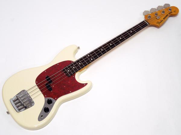 Fender Japan ( フェンダー ジャパン ) MB98-SD / VWH #O024352 < Used / 中古品 >