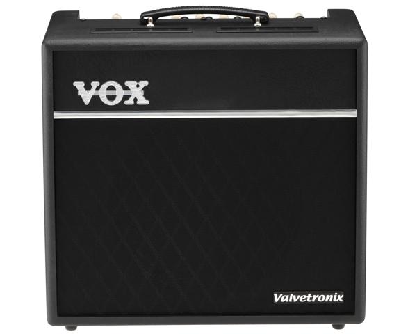VOX ( ヴォックス ) Valvetronix VT80+