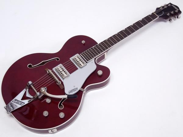 GRETSCH ( グレッチ ) G6119T Players Edition Tennessee Rose