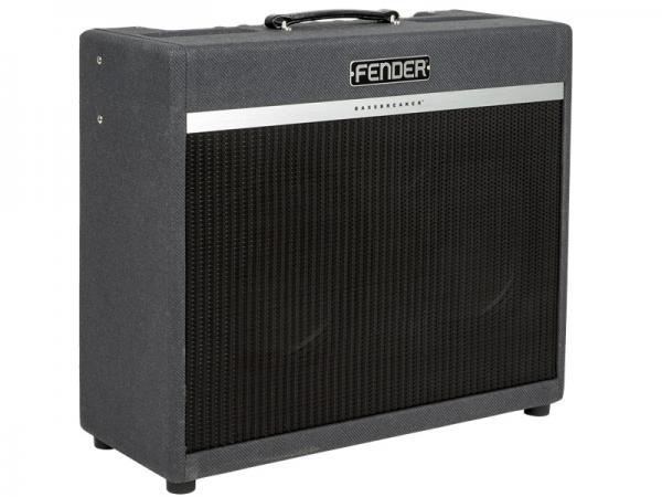 Fender ( フェンダー ) Bassbreaker 45 Combo 【ベースブレイカー アンプ】