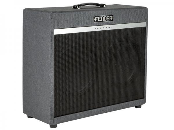 Fender ( フェンダー ) Bassbreaker BB212 Enclosure 【ベースブレイカー スピーカー】