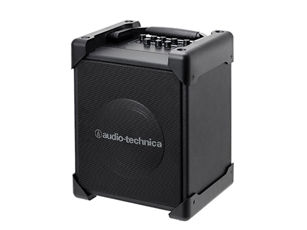 audio-technica ( オーディオテクニカ ) ATW-SP1910  ◆ デジタルワイヤレスアンプシステム  ※マイク別売