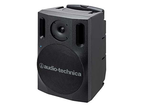 audio-technica ( オーディオテクニカ ) ATW-SP1920  ◆ デジタルワイヤレスアンプシステム  ※マイク別売