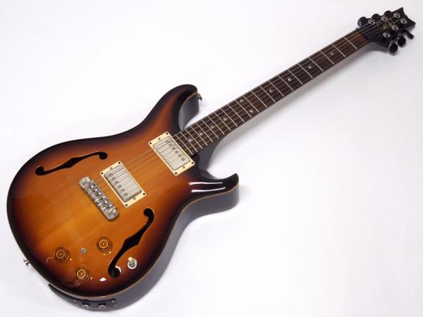PRS The Archtop Jazz Limitied Run < Used / 中古品 >