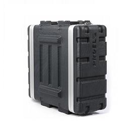 PROEL ( プロエル ) ラックケース ABS樹脂製 FOABSR4U 4U D:420mm