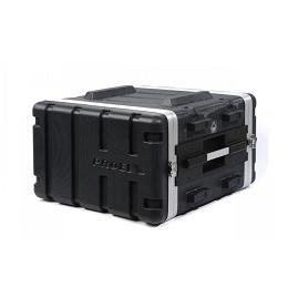PROEL ( プロエル ) ラックケース ABS樹脂製 FOABSR6U 6U D:420mm