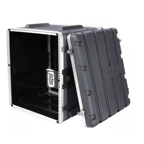 PROEL ( プロエル ) ラックケース ABS樹脂製 FOABSR12U 12U D:420mm