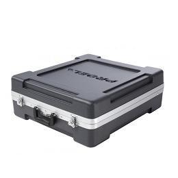 PROEL ( プロエル ) ミキサーケース 12U ABS樹脂製 FOABSMIX12