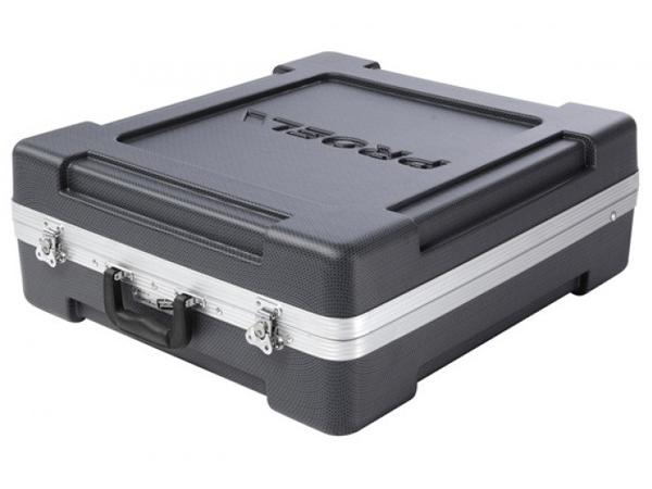 PROEL ( プロエル ) ミキサーケース 12U ABS樹脂製 ( FOABSMIX12 )