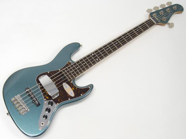 Bacchus ( バッカス ) WL-533(GM/R)